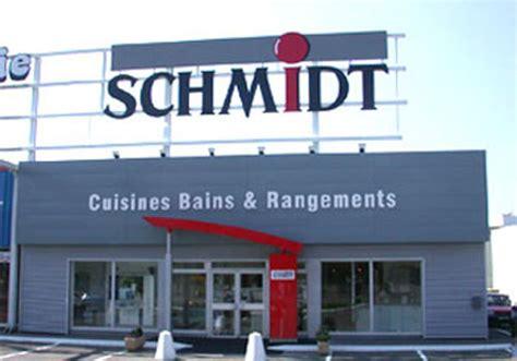 votre magasin schmidt kingersheim cuisines rangements