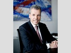 RollsRoyce appoints new CEO photos CarAdvice