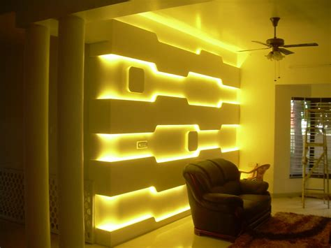 led lights for home decoration led light wall panels dmdmagazine home interior