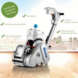 bona belt hd sander advanced wood floor sanding machine
