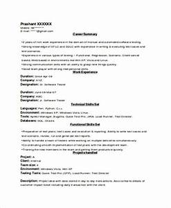 resume sample of experienced person resume ixiplay free With sample of resume for experienced person