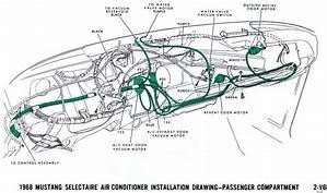 2002 Mustang V6 Engine Diagrams Wiringediagram Enotecaombrerosse It