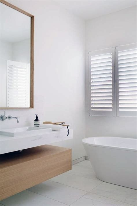 shabby chic bedroom decorating ideas inspiring minimalist bathroom designs