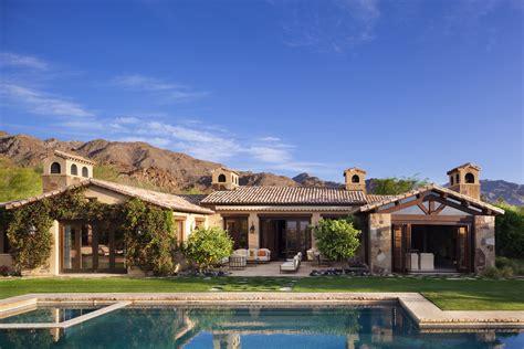 Stylish Mediterranean Exteriors by Simple Mediterranean House Plans Pavilion Marylyonarts