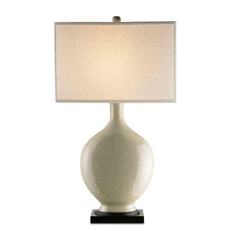 Top 10 Cool Lamp Ideas Of 2018  Warisan Lighting