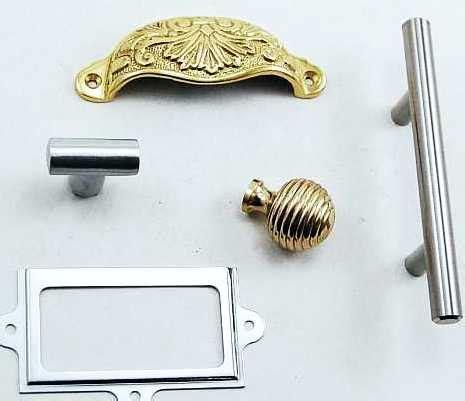 Cupboard Fittings by Inbrass Co Uk Products Menu