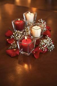 How, To, Create, Elegant, And, Simple, Centerpieces, For, A, Wedding, Event