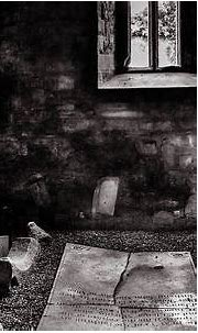 Tomb of William the Conqueror Photograph by RicardMN ...
