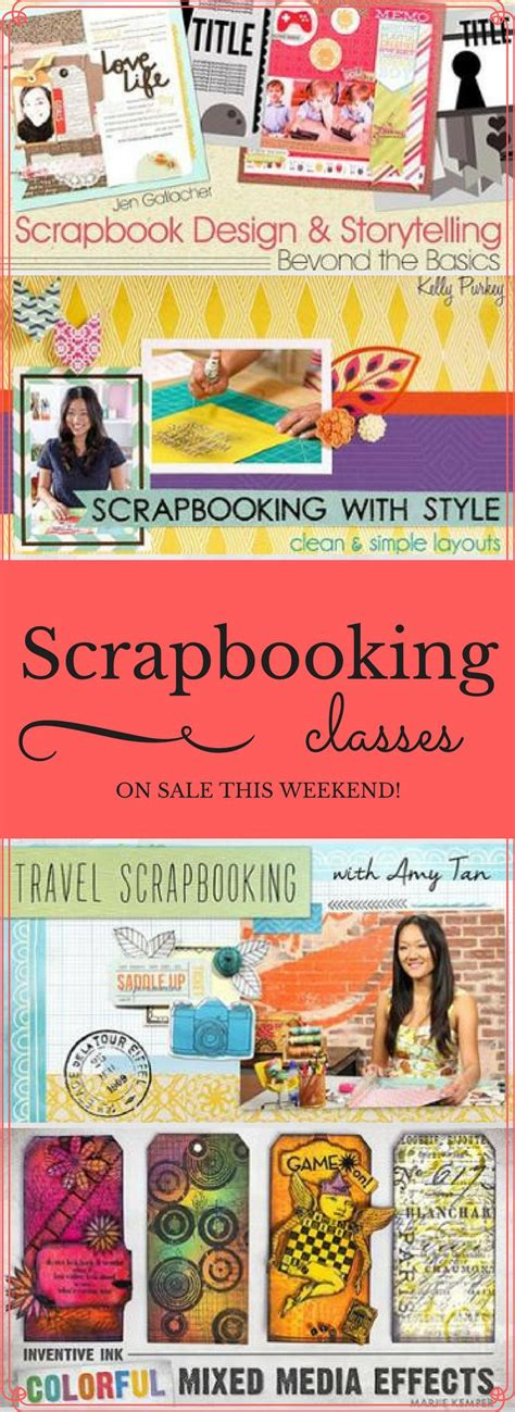 card making classes images  pinterest