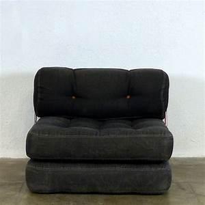 Ikea Lounge Möbel : armlehnst hle und andere st hle von ikea online kaufen bei m bel garten ~ Eleganceandgraceweddings.com Haus und Dekorationen