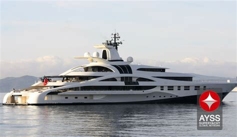 Jacht Agency by Yacht Agency And Superyacht Agents Are More Important Than