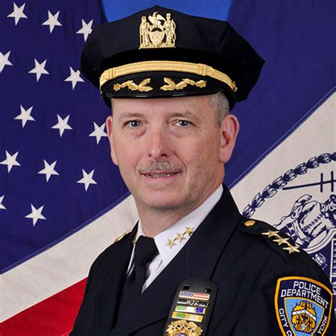 personnel nypd