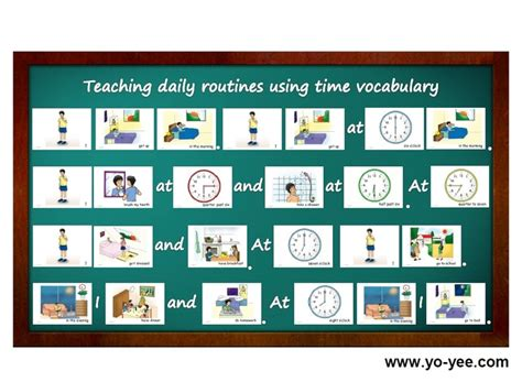 8 Best Verb Flashcards For Children Images On Pinterest  Vocabulary, English Verbs And Flashcard