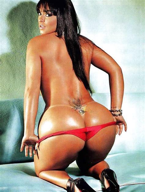 Andressa Soares Brazilian Playboy Model      Pics   xHamster