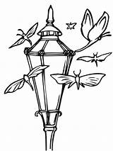 Lantern Chinese Coloring Pages Moth Lanterns Moths Colouring Cecropia Camping Drawing Printable Template Animal Supercoloring 1024px 38kb Getcolorings Getdrawings Colo sketch template