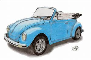 Volkswagen Manosque : dessins vw ou autres page 1 ~ Gottalentnigeria.com Avis de Voitures