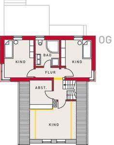 Wintergarten 2 Stöckig : 19 besten siedlungshaus anbau 2 stoeckig bilder auf pinterest human settlement new ~ Markanthonyermac.com Haus und Dekorationen