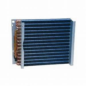 Buy O General Window Ac Cooling Coil 1 5 Ton 3 Star Copper  8 Holes  Online At Lowest Price In