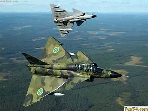 Fighter jets, American air and Sky hd on Pinterest