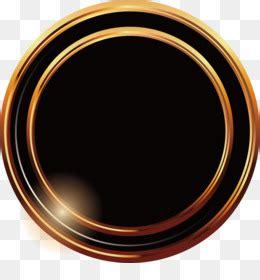 bulat  gratis lingkaran coreldraw bingkai bulat