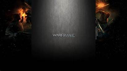 Warframe Soon Playstation Coming Wallpapers Games 1080p