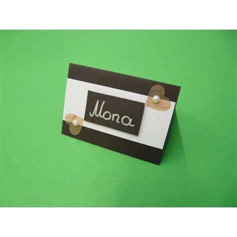 tischkarten hochzeit basteln zur hochzeit tischkarten basteln nicht nur tischkarten auch einladungskarten kostenlos in