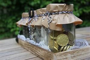 Geldgeschenke Zum Selbermachen : geldgeschenk zum 50 geburtstag geschenke pinterest ~ Lizthompson.info Haus und Dekorationen