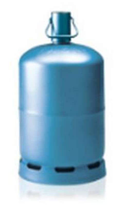 prix d une bouteille de gaz butane 13 kg prix d une bouteille de gaz d bouteille gaz sur enperdresonlapin