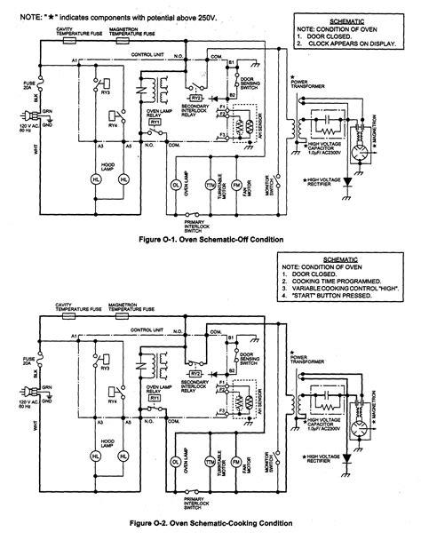ge stove wiring diagram free wiring diagram