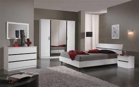 tapis chambre a coucher tapis chambre coucher adolescents de fr du0027ide chambre