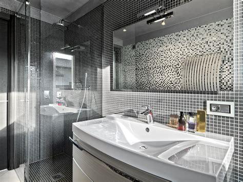 entreprise renovation salle de bain adaptation de salle de bain pour personne 224 mobilit 233 r 233 duite dans les bouches du rh 244 ne nos