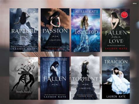 best selling book series best selling books for and authors for