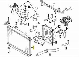 ignition switch wiring diagram 2010 sebring ignition With 2012 mini cooper s fuse box along with vw beetle fuse box diagram