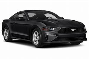 2021 Ford Mustang GT Premium Review: Price, Features, Performance, Interior and Rivals