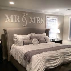 bedroom decorating ideas for couples 25 best ideas about bedroom decor on bedroom ideas for couples