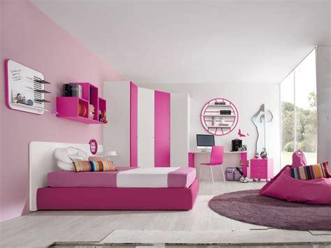 papier peint de chambre a coucher papier peint de chambre a coucher fabulous chambre
