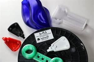 Pla 3d Druck : taulman 3d stellt verbessertes pla filament in pla vor ~ Eleganceandgraceweddings.com Haus und Dekorationen