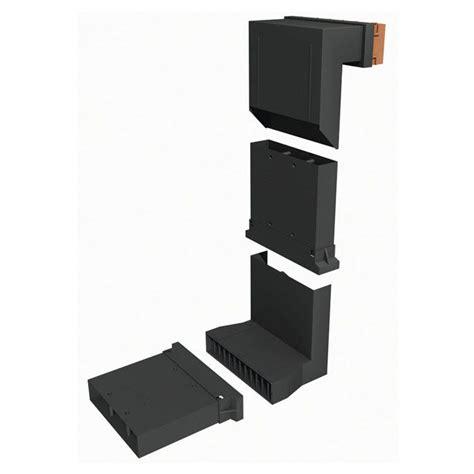 floor l extender top 28 floor l extender top 28 floor l extender extension trunk floor lh h 28 best floor l