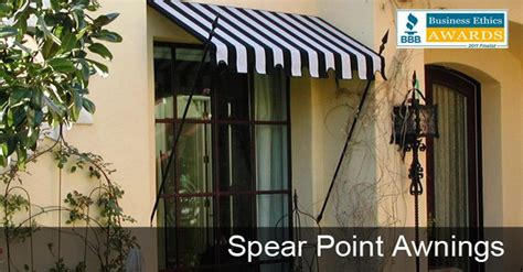 phoenix tent awning company quality shade products spanish colonial colonial