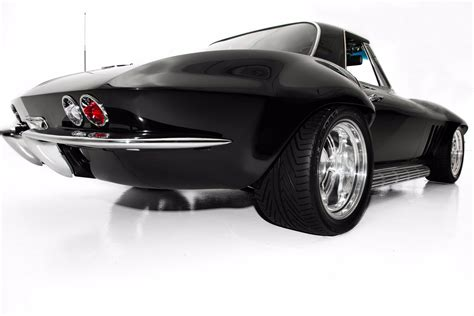 american dream machines classic cars dealer muscle car dealer