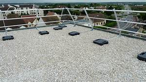 Tanchit Toiture Terrasse Cool Toiture Plate Tanchit Flat Roof With Tanchit Toiture Terrasse