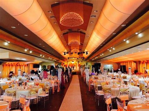 weddings birthdays parties etcachievors banquet