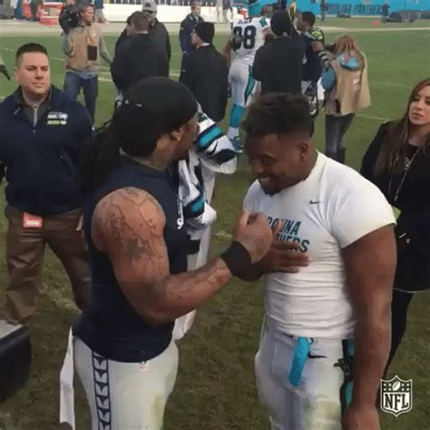 Gif By Nfl  Find & Share On Giphy