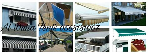 Awning Suppliers In Dubai Sharjah Ajman