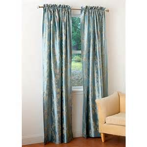 window treatments sale curtains valances swag boscov s