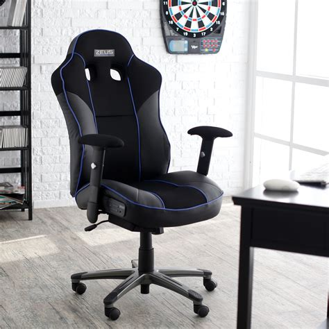 gaming chairs rockers hayneedle seating