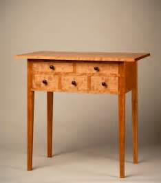 Antique Shaker Style Furniture