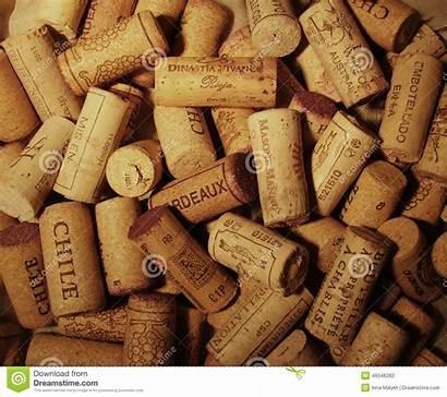 Wine Cork Corks Many Wallpapersin4k