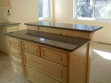 placement of pendants kitchen island