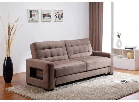bon coin canape marocain canape lit le bon coin maison design wiblia com